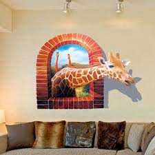 compare prices on ceiling tile wallpaper online shopping buy low