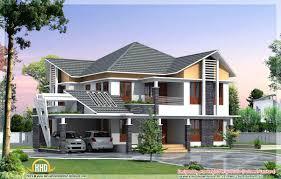 Housing Styles House Styles Siex
