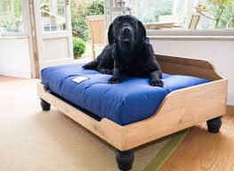 How To Make A Dog Bed How To Make The Perfect Dog Bed Mattress By Berkeley Dog Beds