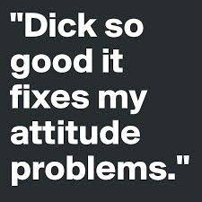 Wanna Have Sex Memes - 35 hot quotes that will make you want to have sex like now sex