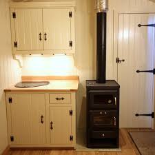 Small Stoves For Small Kitchens by Inspiration Tiny Wood Stove
