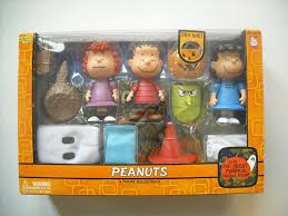 amazon com peanut u0027s