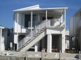 Homeaway Vacation Rentals by Vo 135 2 2 Resort With Ocean View Venture Homeaway Cudjoe Key