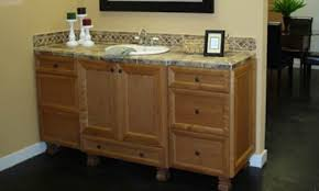 how to remove odor from wood cabinets removing musty smell in bathroom cabinets thriftyfun