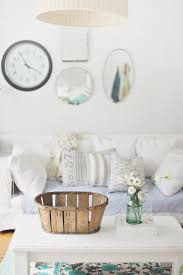 home accessories decor asos france store french country shabby chic parisian interior