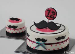 mustache birthday cake mustache birthday cake for 11 year girl cakes cupcakes and