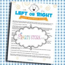 games the price is right game pink baby free printable baby shower trivia games shower games the price is right game pink jpg