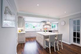 Kitchen Design Hamilton by Let Us Make The Kitchen The Heart Of Your Home Hamilton Stone Design