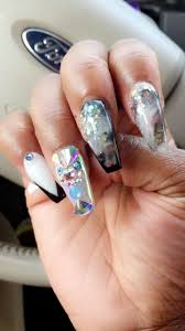 1094 best nail art images on pinterest acrylic nails acrylics