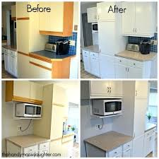 how to fix peeling thermofoil cabinets thermofoil cabinets peeling trendy image of thermofoil cabinets