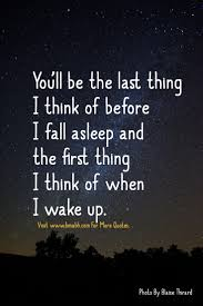 awesome thanksgiving quotes inspirational goodnight quotes for him or her messages