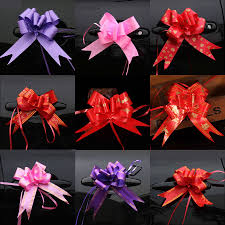 china wedding decoration bows china wedding decoration bows