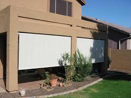 Homemade Window Awnings Awning Youtube Backyards Bunnings Diy Window Awnings Steel Door