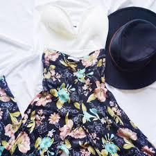 Used Jeans Clothing Line Summer Staples Separates U0026 Accessories U2014 Sam Loves Glam