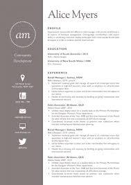 Oswego Optimal Resume Optimal Resume Wyotech Eliolera Com