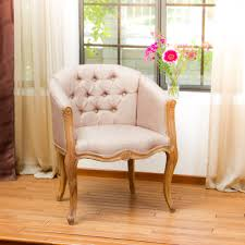 light brown accent chair morrison french light brown accent chair great deal furniture canada