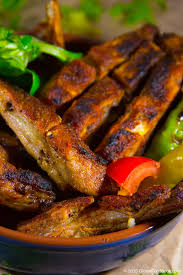 turkish kaburga lamb ribs recipe lamb ribs lambs and turkish