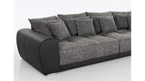 polstermã bel wohnzimmer wohnzimmerz joop badezimmermöbel with lowboard jlr sonstiges