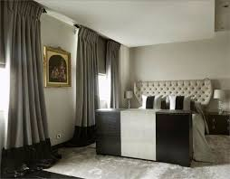 Modern Bedrooms Designs Best 25 White Grey Bedrooms Ideas On Pinterest Grey And White