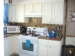 white beadboard kitchen cabinets beadboard cabinet kitchen cabinets for sale kitchen cabinets kitchen