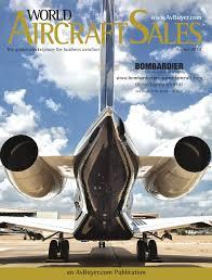 world aircraft sales magazine august 2014 by avbuyer ltd issuu