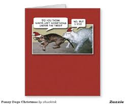 funny christmas cards for doctors best images collections hd for