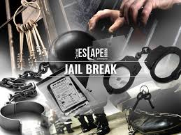 the escape room indianapolis play exit games escape games