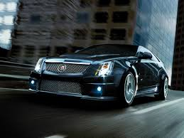 cadillac cts coupe 2005 cadillac cts v coupe specs 2012 2013 2014 2015 2016 2017