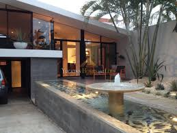 Mid Century Modern Homes For Sale by Rare Midcentury Modern Yhl3018 Yucatan Homes And Lots