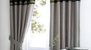 Teal Living Room Curtains Curtains Purple Curtains Uk Noteworthy Grey U0026 Teal Curtains
