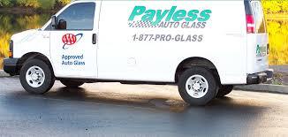 safe light repair cost payless auto glass connecticut massachusetts rhode island auto