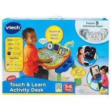 learning desk for buy electronic toys for kids online at toyuniverse australia