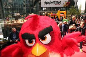 everton sleeve sponsor u0027s angry birds royal blue