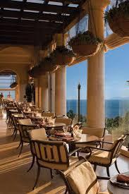 california patio san juan capistrano best 25 newport beach california ideas on pinterest newport