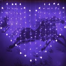 wedding backdrops 200x150cm wedding backdrops with led lights loving heart