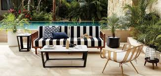 Discount Patio Dining Sets - furniture interesting outdoor furniture design with patio