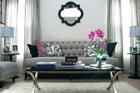 grey sofa colour scheme ideas grey sofa colour scheme awesome decorating with gray sofa pictures