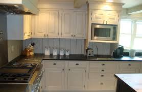 home design secaucus nj secaucus nj housing market trends and