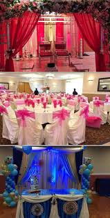 party rental stores 70 best party equipment rentals near san francisco images on