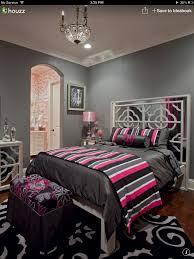 teen girls room pretty room ideas pinterest teen room and