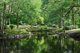 New York nature activities images Top 10 romantic activities in london new york habitat blog jpg