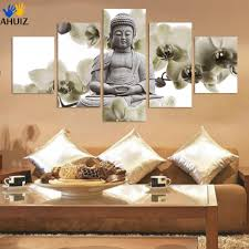 Feng Shui Painting Online Buy Wholesale Fengshui Painting From China Fengshui