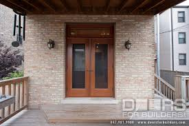solid front doors for homes examples ideas u0026 pictures megarct