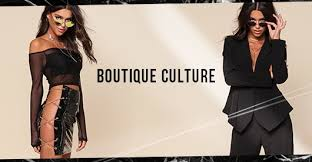 best black friday deals for young womens clothing love culture shop trendy women u0027s and junior clothing