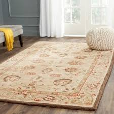 Rugs 3x5 Wool 3x5 4x6 Rugs Shop The Best Deals For Nov 2017 Overstock Com