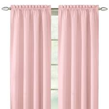 Baby Pink Curtains Light Pink Curtains For Nursery 100 Images Collection In Light