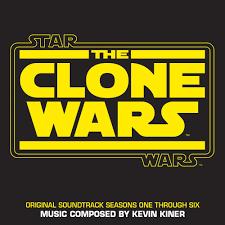 star wars the clone wars the lost missions blasts onto blu ray