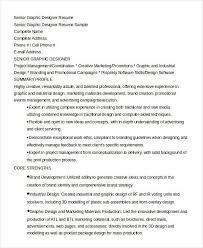 readymade resume ready made resume format resume format proper