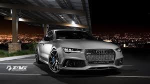 Audi R8 Nardo Grey - the grey chapter tag motorsports matte nardo grey r8 and rs7