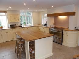 kitchen splendid modern kitchen island white laminated wooden